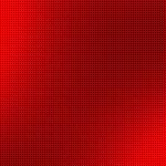 「和」のサンプル映像を追加しました