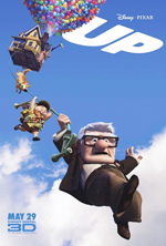 09030101_UP_Poster_01