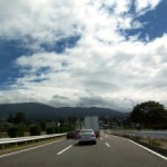 長野県に出張撮影
