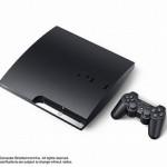 薄型PlayStation 3でブルーレイに弾みを