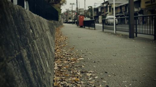 kyoto_wint