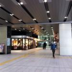 兵庫県 ホテル日航姫路に行ってきました