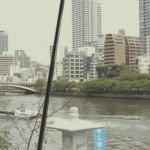 【リバースイート大阪】来年で10年、ウェディングムービー業界は素敵になりましたか?