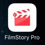 Film Story Proを毎日動画編集ばっかりしている目線で見てみる