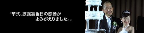 voice_ima08l