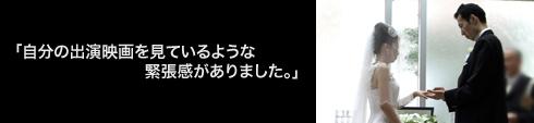voice_ima18