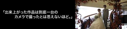 voice_ima19