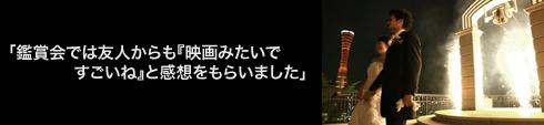 voice_meki