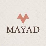 私がお兄様と称える世界のウェディングムービー【Mayad Studios】