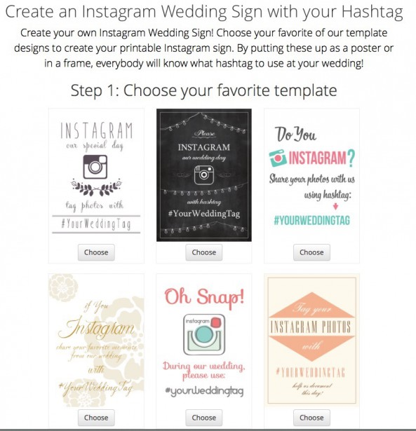 Instagram_Wedding_Sign_Generator_と_iTunes02