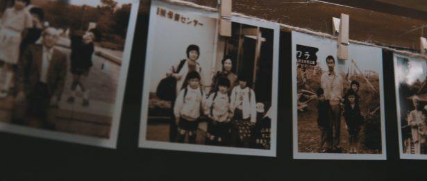 虎幻庭ご感想02