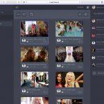 映像コラボレーションツール「Frame.io」vs「Wipster」