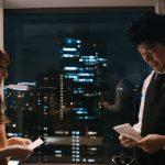 ご披露宴、もっとお互いの気持ちを伝え合うシーンがあってもいい ANAインターコンチネンタルホテル東京 にて