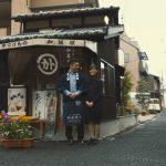 【ご感想】制作者のアイデアだけでは作れない 奈良公園でのオープニングムービー撮影