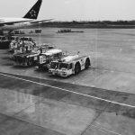 大阪から東京へ飛行機と新幹線どっちが楽?移動時間を有効に使うには