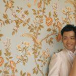 「動画はいらない」とおっしゃった新郎様からの【ご感想】 ホテルオークラ東京 にて