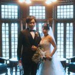 コロナですべてが変わっても、結婚式を行う事の意味は変わらない